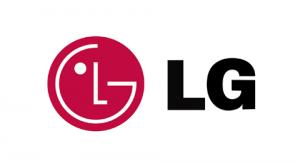 lg_chico