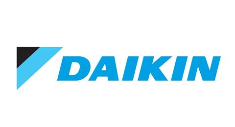 daikin_chico