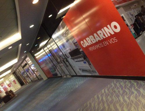 Garbarino – Norcenter